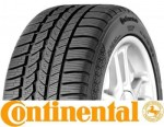 Opona Continental 4x4 WinterContact- 215/60 R17 96H