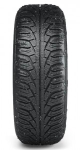 Opona Zimowa Uniroyal MS plus 77 - 245/45 R18 XL 100V